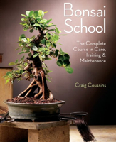 'Bonsai School', by Craig Coussins